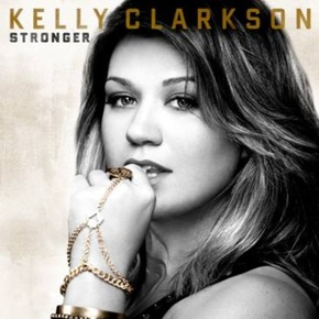 kelly-clarkson-stronger_article_story_main