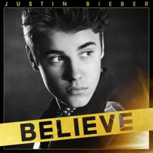 bieber-believe-album-art-p