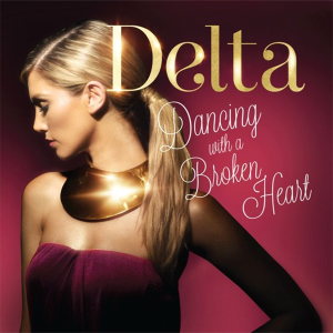 Delta-Goodrem-Dancing-with-a-Broken-Heart-2012