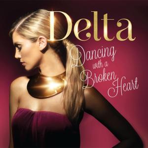 Delta-Goodrem-Dancing-with-a-Broken-Heart-2012