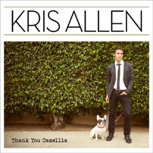 kris-allen-thank-you-cd-p