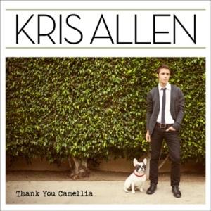 kris-allen-thank-you-cd-p
