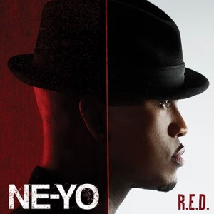 ne-yo-red-album-cover-artwork-400x400