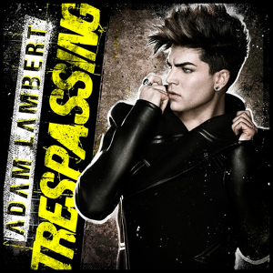 Adam-Lambert-Trespassing-Standard-2012