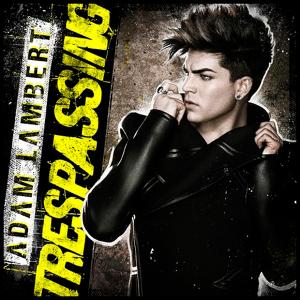 Adam-Lambert-Trespassing-Standard-2012