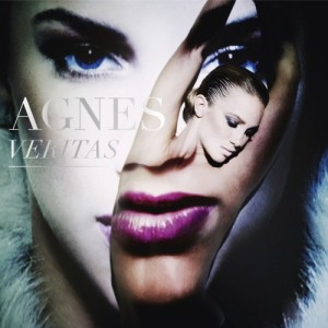 Agnes_veritas_album_cover