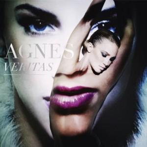 Agnes_veritas_album_cover