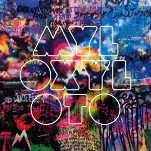 Coldplay-Mylo-Xyloto