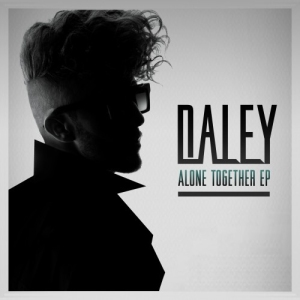 daley-ep-cover