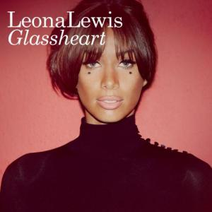 Glassheart-Deluxe-Edition