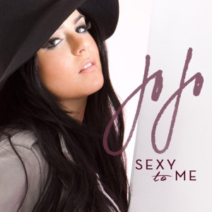 jojo-sexy-to-me