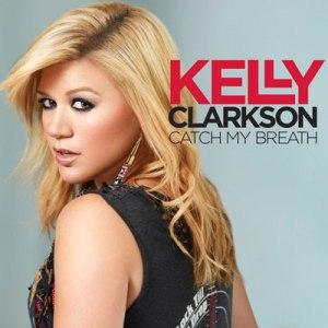 kelly-clarkson-catch-my-breath-400x400