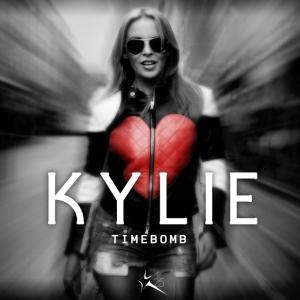 kylie-timebomb-artwork