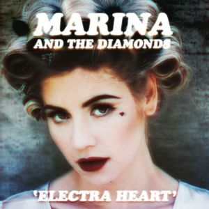 Marina_and_the_Diamonds-Electra_Heart