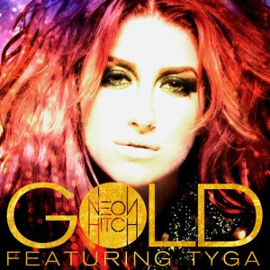 neonhitch-gold