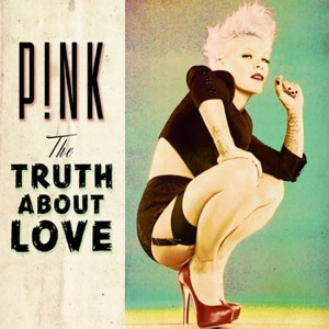 pink-the-truth-about-love_thelavalizard