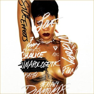 Rihanna-Unapologetic-xl