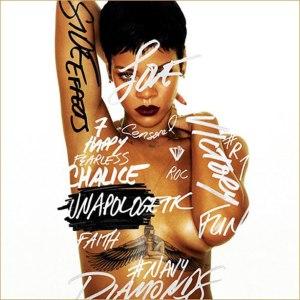 Rihanna-Unapologetic-xl