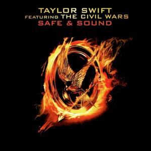 Safe++Sound