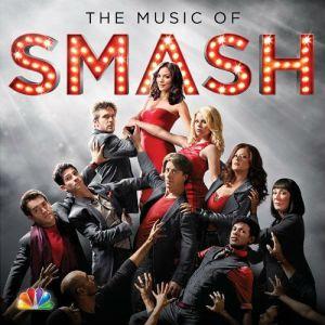 smash-soundtrack-amazon