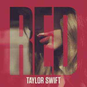 Taylor-Swift-Red-Deluxe-Side