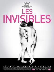 affiche-Les-Invisibles-2012-1