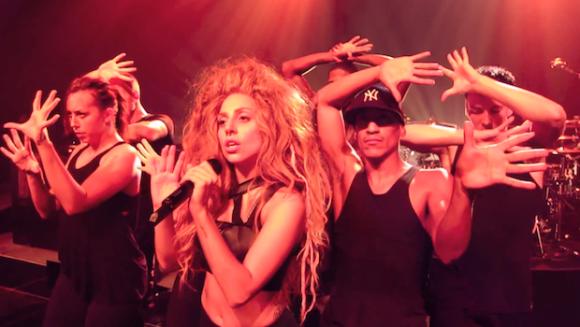 Lady-Gaga-iTunes-Festival-Rehearsal-620x350