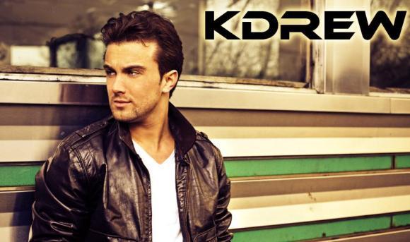 KDrew-diner-wl