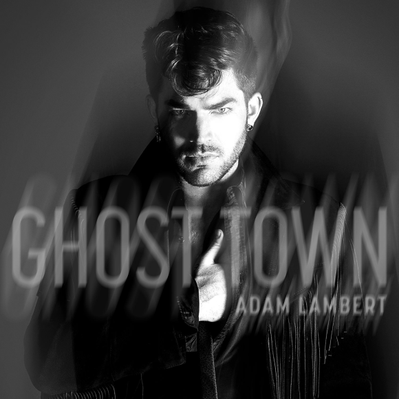 Adam-Lambert-Ghost-Town-2015-1500x1500